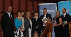Launch of Cork Pilot Project report.JPG