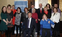 Picture of group at Next Steps Event.JPG Thumbnail0